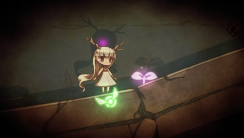 htoL#NiQ: The Firefly Diary to be released in the West