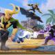 Trio of New Villains Join Disney Infinity 2.0