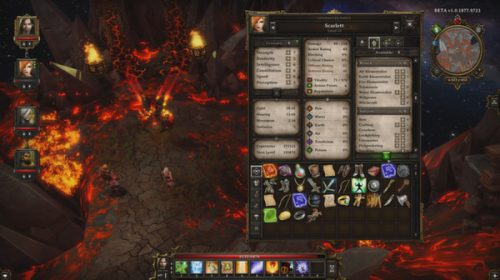 Divinity: Original Sin Leaves Steam Early Access