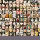 Naruto S: UN Storm Revolution New Trailer And Demo Released