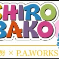 PA Works Announced Original Anime For October