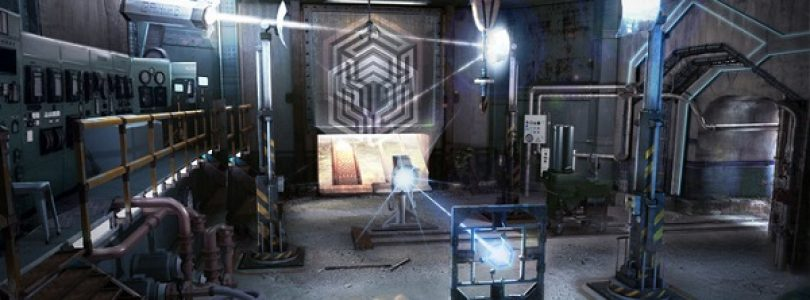 Subject 13 Releases First Gameplay Video