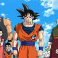 Madman to Screen Dragon Ball Z: Battle of Gods This Month