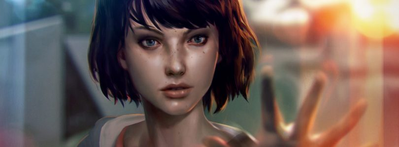 Life is Strange announced by Dontnod Entertainment and Square Enix