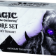 Magic: The Gathering – Deck Builder's Toolkit Review