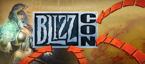 ESL to host the BlizzCon 2014 Qualifiers at the Hammerstein America Finals