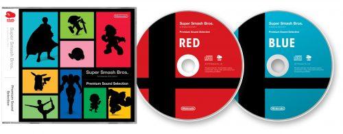 Amiibo Kicks Off Nintendo's End of Year Line-up