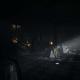 Alone in the Dark: Illumination Announced at PAX Prime 2014