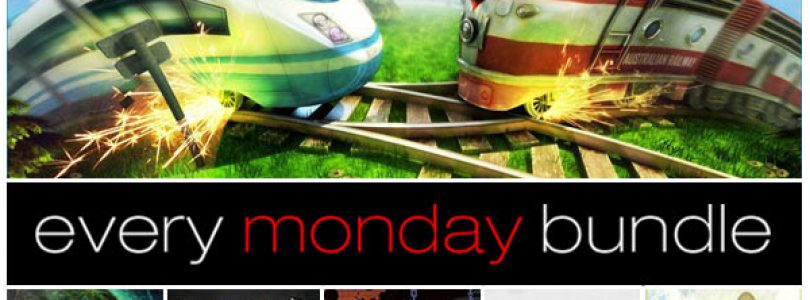 Indie Gala Every Monday Bundle #27 Now Available