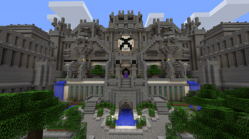 Minecraft: Xbox One Edition to be released on Friday