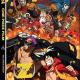 One Piece: Film Z Review