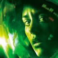 Alien: Isolation Hands-off Impressions