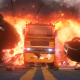Hands-on with Battlefield Hardline's Hotwire Match Type