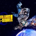 Borderlands: The Pre-Sequel Impressions