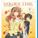 Golden Time: Collection 1 Review