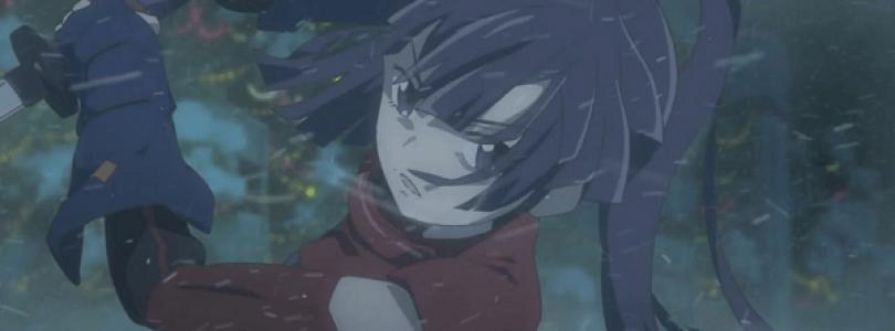 Log Horizon 2 anime license picked up by Sentai Filmworks