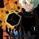 World Trigger Volume 1 Review