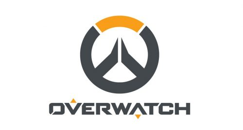 Blizzard Unveils First-Person Shooter Overwatch at BlizzCon