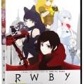 RWBY Volume 2 Review