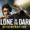 Alone in the Dark: Illumination Trailer Released