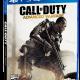 Call of Duty: Advanced Warfare Review