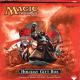 Magic: The Gathering – Holiday Gift Box 2014 Review