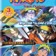 Naruto Movies Triple Feature Review