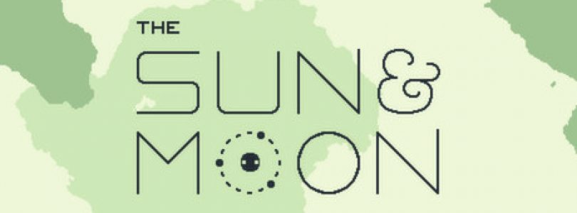 The Sun and Moon Review