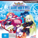 Arcana Heart 3: Love Max!!!!! Review