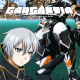 Gargantia on the Verdurous Planet: The Complete Series Review