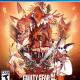 Guilty Gear Xrd -SIGN- Review