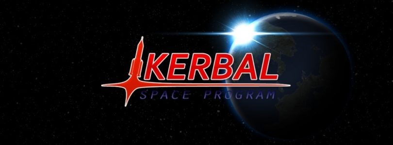 Kerbal Space Program Purchased by Take Two Interactive
