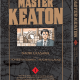 Master Keaton Volume 1 Review
