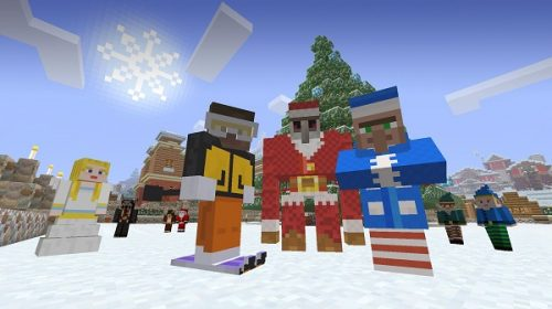 Xbox Newsbeat: December 7th – December 14th