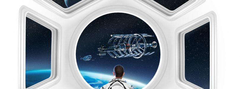Sid Meier's Civilization: Beyond Earth Review