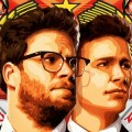 North Korea Denies Involvement in Sony Pictures Hacking