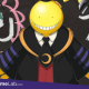 'Assassination Classroom', 'Yurikuma Arashi' and More Anime Will Be Streamed in Australia on AnimeLab
