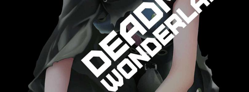 Deadman Wonderland Volume 6 Review
