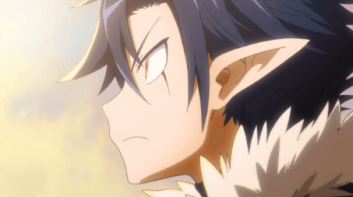 Disgaea 5: Alliance of Vengeance opening movie released