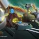 Disney Infinity 2.0: Super Villains Figures Review