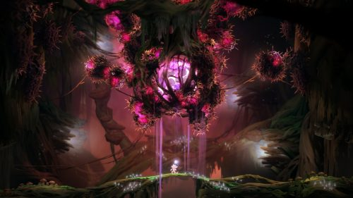 Ori and the Blind Forest release date announced for March 11th