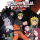 Road to Ninja: Naruto the Movie Review