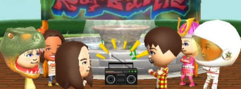 Satoru Iwata Discusses Recent Global Sales Figures of Nintendo Products