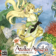 Atelier Ayesha Plus: The Alchemist of Dusk Review