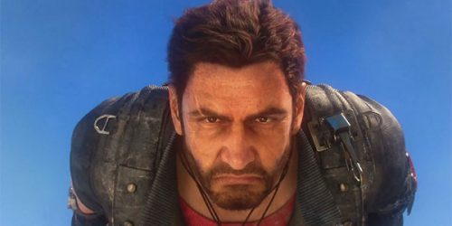 Rico Rodriguez Starts some Fires in New Just Cause 3 Trailer