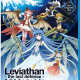Leviathan – The Last Defense: Complete Collection English Dub Review