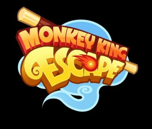 Monkey King Escape Launches in the West