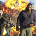 Rockstar Amps Up GTA Online with Adversary Modes and New Features