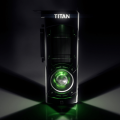 NVIDIA Rise with TITAN X in their GeForce Gaming Update