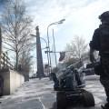 Battlefield 4 Winter Update Released Today